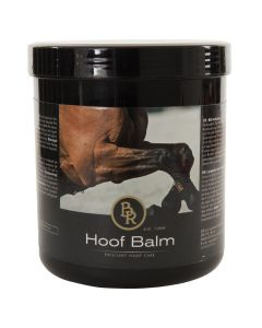 BR Hoof Balm 900ml