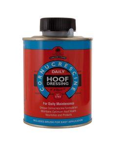 CDM Hoof dressing Cornucrescine Daily Hoof 500ml