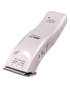 Shaver Metalab EZ-Gchannelsnoerloos QC2.5H