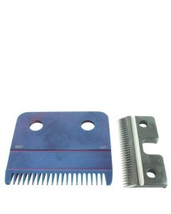 BR Cutting knife Wahl / Moser 1230-7820 standard coarse 0.7-3mm