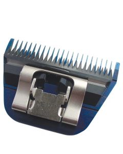 Cutting blade Wahl / Moser 1221-5840 wide head 2.3mm to hogting length