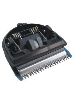 BR Shaving head Wahl / Moser WMO 1854-7505 standard 0.7-3 mm