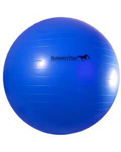 "Hofman Play ball Jolly Mega Ball 30 ""(76cm)"