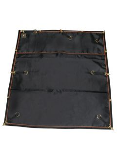 BR Stable cloth