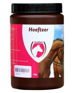 Hofman Hoof tar Excellent (Stockholmer)