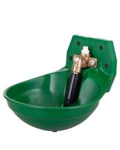 Drinking bowl Suevia-Aquathan 12P plastic