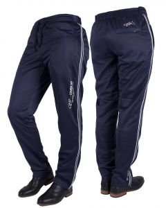 Training Pants Cover Up QHP