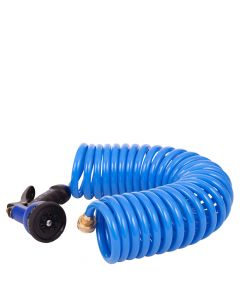 BR water hose