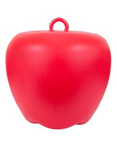 apple Jolly apple