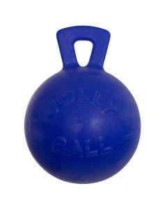 """Play ball Jolly Ball 10 """""""