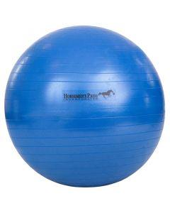 "Hofman Play ball Jolly Mega Ball 30 ""(76cm)"