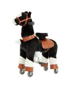Toy horse Pebbels small 48cm