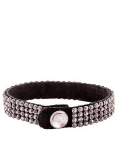 BR bracelet