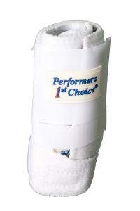 Performers 1st Choice Tendon Boots