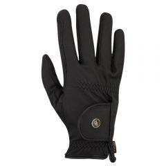 BR Glove Grip Pro