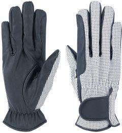 Harry's Horse Gloves Ultra