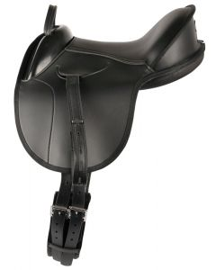 Harrys Horse Youth Saddle