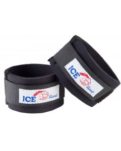 PFIFF ICE-line protection for pain