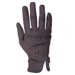 BR gloves Competition