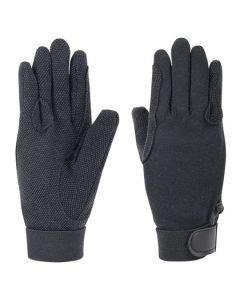 Harry's Horse Cotton gloves