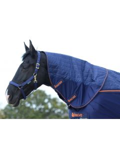 Bucas Therapy Cooler Neck