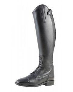 PFIFF leather riding boot straps 'Kordoba'