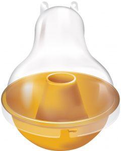 Hofman Wasp trap Bowl model
