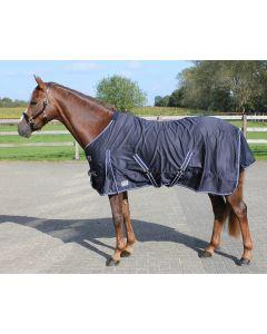 QHP Blanket Summer Basic