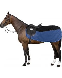Imperial Riding Fly Exercise Rug Safari