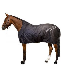 Imperial Riding Outdoor blanket Super-dry 0gr