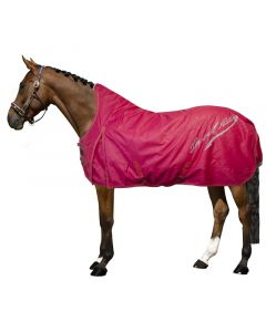 Imperial Riding Outdoor rug Super-dry 200 grams