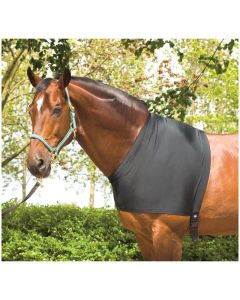 Imperial Riding Chest protector for under rug