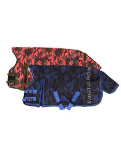 Imperial Riding Outdoor Rug 400gr