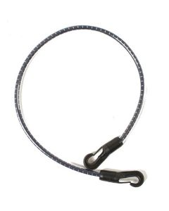 Horseware Elastic Tail Cord 40 cm