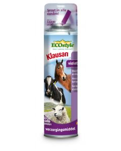 Sectolin Klausan - Ecostyle 200 ml
