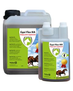 Hofman Equi Flex HA Liquid