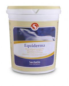 Sectolin Equiderma 750 grams