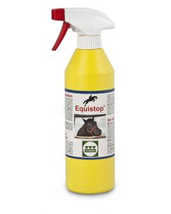 Sectolin Equistop - with sprayer 450 ml