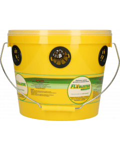 Hofman Flybuster Trap 6 l. excl. bait