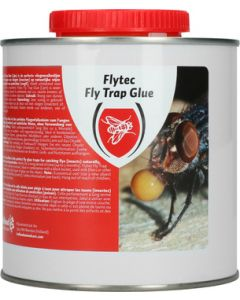 Hofman Flytec Fly Trap Glue