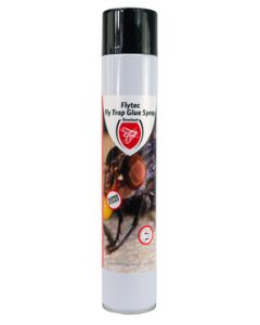 Hofman Flytec Glue Spray