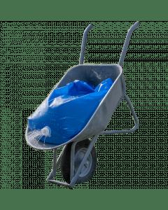 Hofman AquaTrans water bag 80 l (for wheelbarrow)