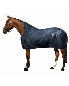 Imperial Riding Outdoor rug Super-dry 300gr