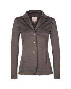Imperial Riding Competition jacket Dreamlight