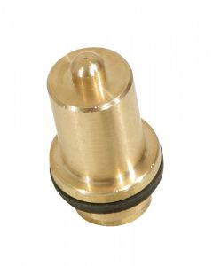 PFIFF Replacement valve for drinking trough