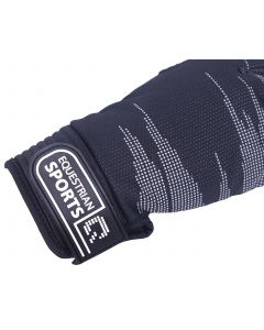 "QHP Glove ""Quebec"""