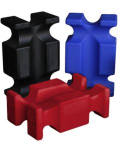 Hofman Obstacle Block Plastic