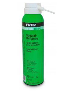 PFIFF HIPPO SOL special head spray