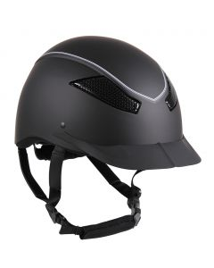 QHP Dynamic safety helmet