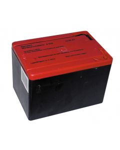 PFIFF Battery